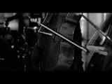 Apocalyptica - I'm Not Jesus [feat Corey Taylor of Stone Sour/Slipknot]