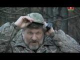 Последний кордон 7 серия http://horrortime.ru