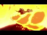 Bleach / Блич (325 серия) озвучка Ancord