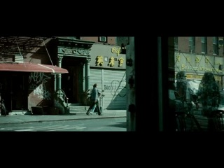 Области тьмы / Limitless (2011) /HD 720/